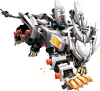 png_liger_zero_by_eatenribs-d4x588f.png