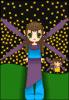 Nidelia Fairy.png