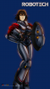 Marie-Angel-Crystal_with_TASC-Armour.png