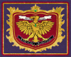 flag_of_the_armies_of_the_southern_cross_by_maxoconnor-d6t8vjw.png