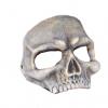 skull_mask1_large.png