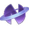 250px-Nepgen_logo.png
