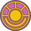 morninglord symbol.png
