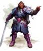 Hobgoblin_Warlord-5e.png