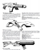 Index of TW Force Rifle.png