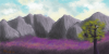 Lavender Fields SM.png