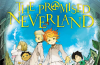 the-promised-neverland.png