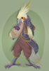 CockatielBard-ByMadMachine.png
