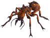 fyxt-rpg-npc-giant-fire-ant-soldier.png