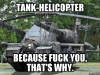 military-humor-tank-helicopter.png