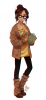 cocoa_fullbody_by_meago-d614o0n.png