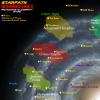 Renegade-Quadrant-Map-2426.jpg