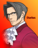 Darius Phillips.png