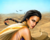 500px-Lady_nym_by_quickreaver.png
