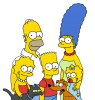 Simpsons.png
