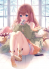 warmth_by_rosuuri_dd0h8jf-pre.png