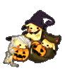 Halloween 2019, 31 - Halloween.png
