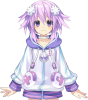 Neptune3.png
