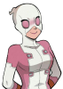 Gwenpool smile.png