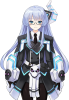 Rei Ryghts (2).png
