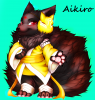 Cute Kitsune by Zozoark at Fur Affinity dot com.png
