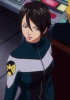 Maria_Hill_(Earth-14042)_from_Marvel_Disk_Wars_The_Avengers_Season_1_2_001.png