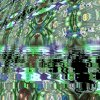 image3A242617_mirror.jpg