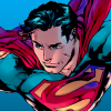 superman1.png