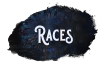 Banner_Races.png