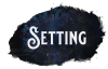 Banner_Setting.png