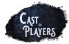 Banner_Cast.png