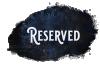 Banner_Reserve.png