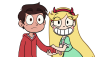 Star and Marco.png