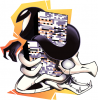 missingno resize.png