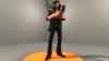 Christian Brutal sniper fullbody.PNG