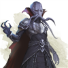 mind-flayer-mm.png