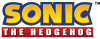 SonicLogo.png