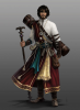 tahyyr_by_angevere_dcvxxz6-fullview.png