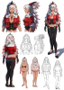 onora___commission_by_precia_t_ddrg185-fullview.png