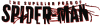 Superior-Foes-of-Spider-Man-logo-1024x405.png