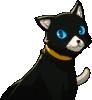 P5_portrait_of_Morgana's_cat_form.png