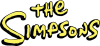 The_Simpsons_Logo.png