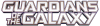 Guardians_of_the_Galaxy_Logo.png