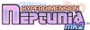 hyperdimension-neptuniaMK2.png