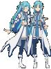 Asuna's_Undine_Avatar_Full_Body.png