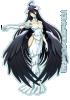 Albedo_-_Anime.png