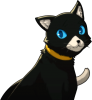 P5_portrait_of_Morgana's_cat_form.png