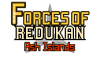 Forces of Redukan.png