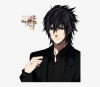 263-2634423_noctis-lucim-caelum-anime-boy-black-hair.png