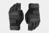 Seibertron-S.O.L.A.G.-Tactical-Gloves.png